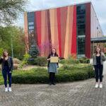 Essay-Wettbewerb der Berkenkamp-Stiftung