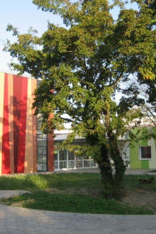 willich 2011